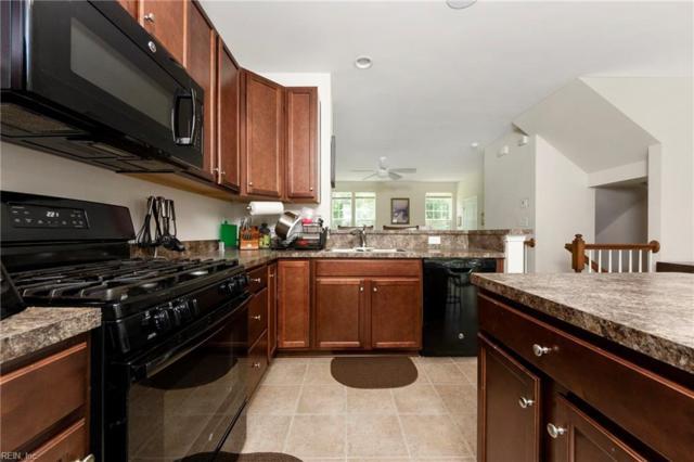 315 W Constance Rd #244, Suffolk, VA 23434 (#10265811) :: AMW Real Estate