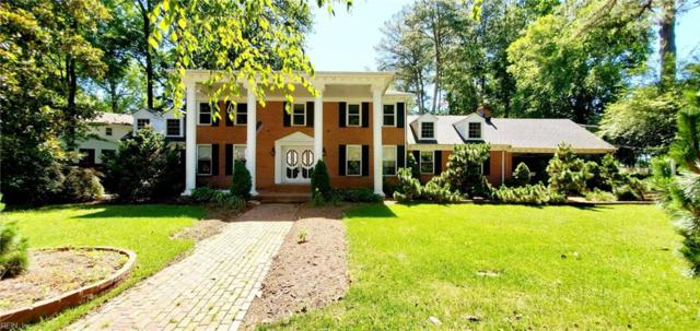 2901 Prince Of Wales Dr, Chesapeake, VA 23321 (#10265831) :: Atlantic Sotheby's International Realty