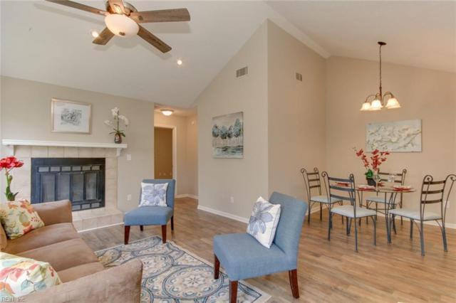 1168 Hillock Xing, Virginia Beach, VA 23455 (MLS #10265853) :: Chantel Ray Real Estate