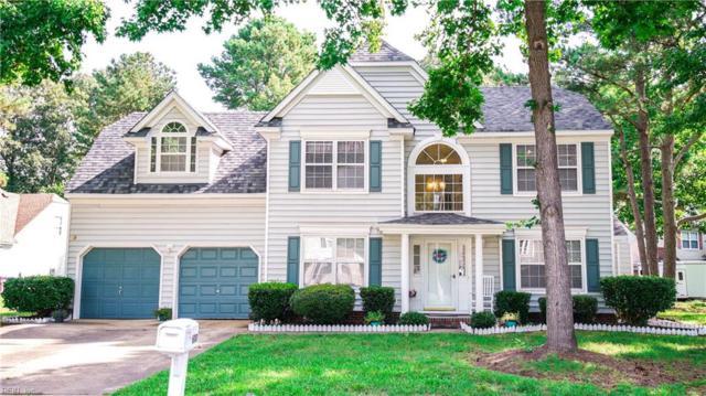 600 Channing Arch, Chesapeake, VA 23322 (#10265870) :: Abbitt Realty Co.