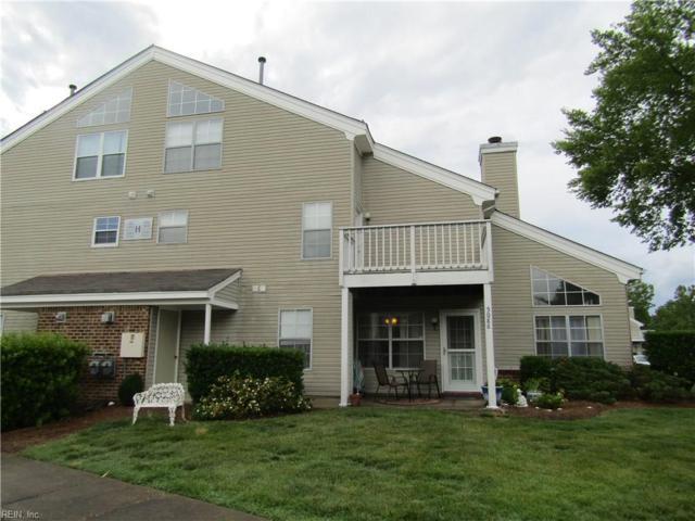 5088 Heathglen Cir, Virginia Beach, VA 23456 (#10265915) :: AMW Real Estate