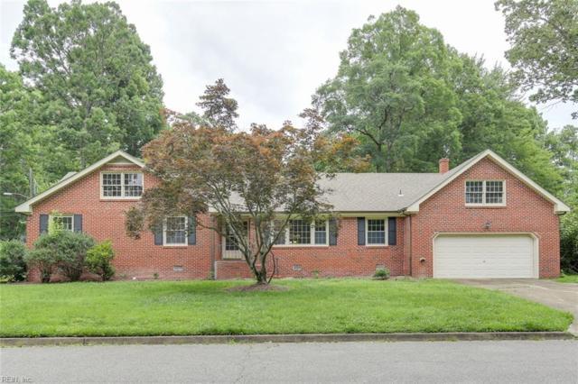 413 Woodberry Dr, Chesapeake, VA 23322 (MLS #10266092) :: AtCoastal Realty