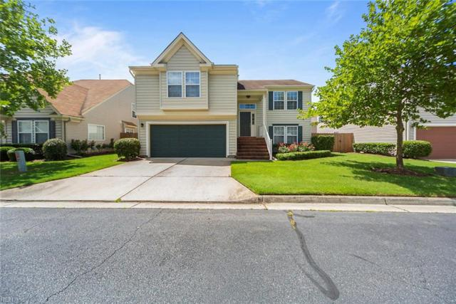 535 Kings Gate #152, Chesapeake, VA 23320 (#10266107) :: RE/MAX Central Realty
