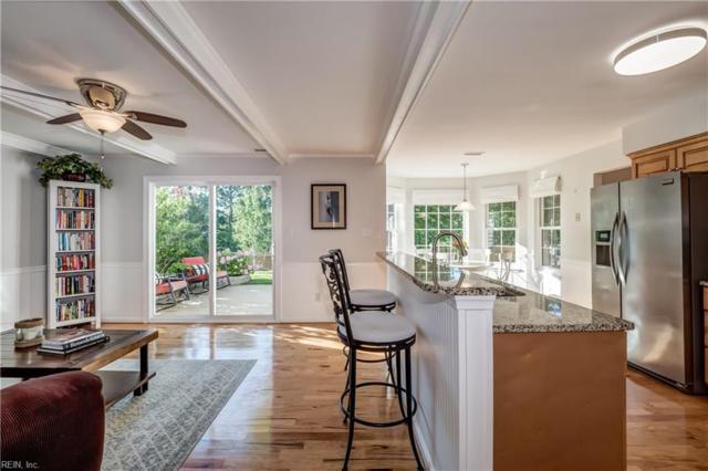 2641 Gaines Mill Dr, Virginia Beach, VA 23456 (#10266123) :: AMW Real Estate