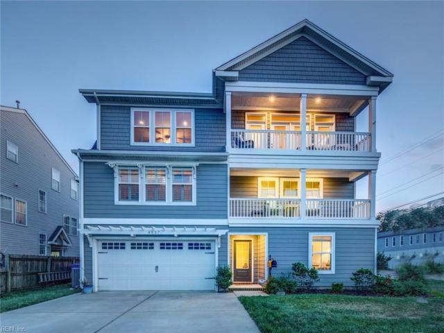 4537 Lookout Rd, Virginia Beach, VA 23455 (#10266248) :: The Kris Weaver Real Estate Team