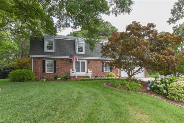 778 Suffolk Ct, Virginia Beach, VA 23452 (MLS #10266281) :: Chantel Ray Real Estate