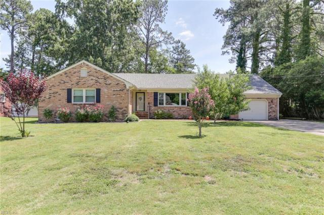 1901 Ames Cir W, Chesapeake, VA 23321 (MLS #10266380) :: AtCoastal Realty