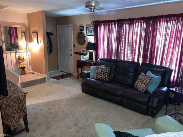 902 Cherokee Rd, Portsmouth, VA 23701 (MLS #10266398) :: Chantel Ray Real Estate