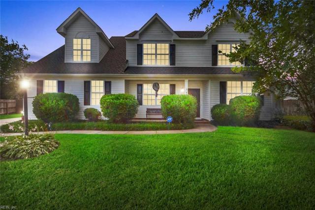 420 Spring Maple Ct, Chesapeake, VA 23320 (MLS #10266537) :: Chantel Ray Real Estate