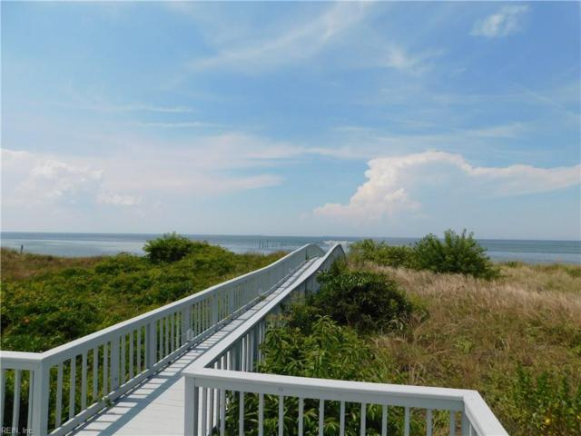 2309 Mariners Mark Way #403, Virginia Beach, VA 23451 (#10266704) :: RE/MAX Alliance