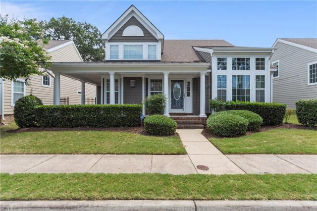 5509 Conservatory Ave, Virginia Beach, VA 23455 (#10266731) :: The Kris Weaver Real Estate Team