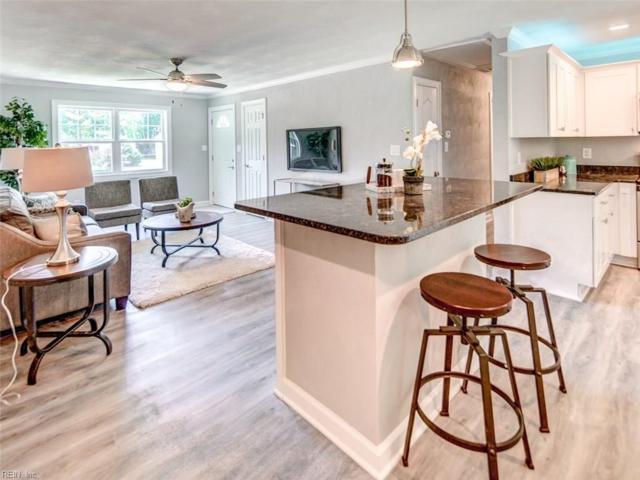 3332 Justis St, Virginia Beach, VA 23464 (#10266911) :: Berkshire Hathaway HomeServices Towne Realty