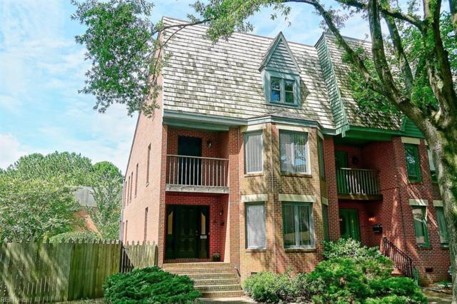 345 W Princess Anne Rd, Norfolk, VA 23517 (#10267122) :: Berkshire Hathaway HomeServices Towne Realty