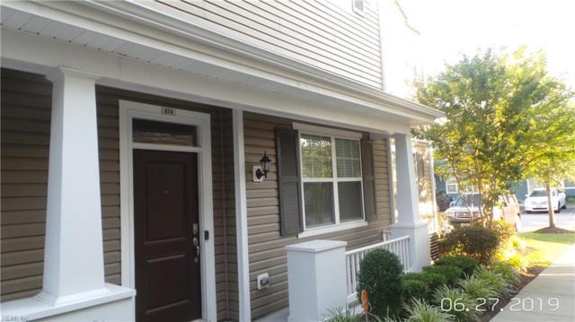 674 Lacy Oak Dr, Chesapeake, VA 23320 (#10267384) :: Kristie Weaver, REALTOR