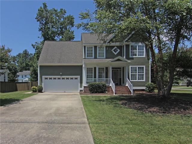 1900 Lemonwood Rd, Chesapeake, VA 23323 (#10267429) :: Upscale Avenues Realty Group