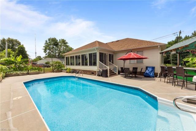 200 Kempsville Rd, Chesapeake, VA 23320 (#10267453) :: Abbitt Realty Co.