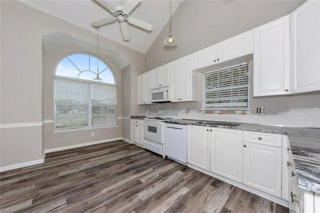 2400 Dillingham Rd, Virginia Beach, VA 23456 (MLS #10267477) :: Chantel Ray Real Estate