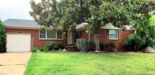 312 Tatemstown Rd, Chesapeake, VA 23325 (#10267706) :: Abbitt Realty Co.