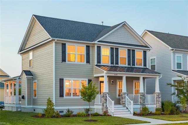 3308 Conservancy Dr, Chesapeake, VA 23323 (#10267708) :: The Kris Weaver Real Estate Team