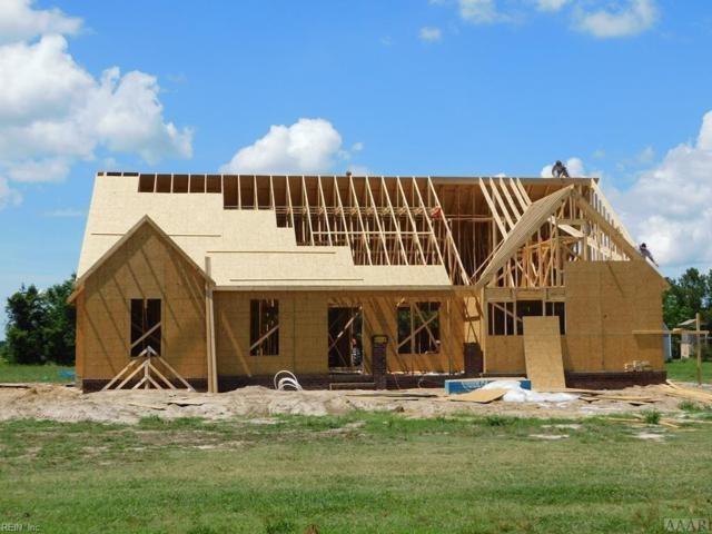 270 Keeter Barn Rd, Camden County, NC 27976 (#10267887) :: Austin James Realty LLC