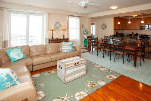 3700 Sandpiper Rd #321, Virginia Beach, VA 23456 (#10267909) :: The Kris Weaver Real Estate Team