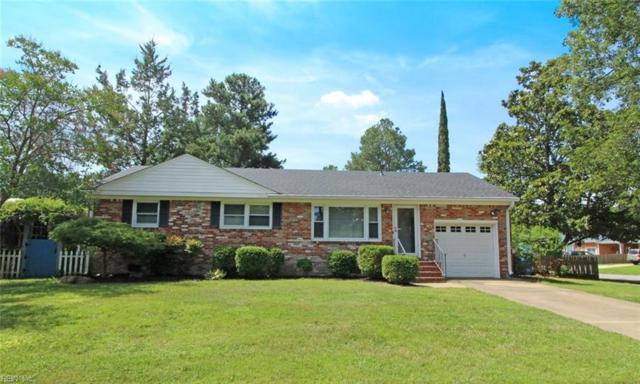 4520 Greendell Rd, Chesapeake, VA 23321 (#10267934) :: Abbitt Realty Co.