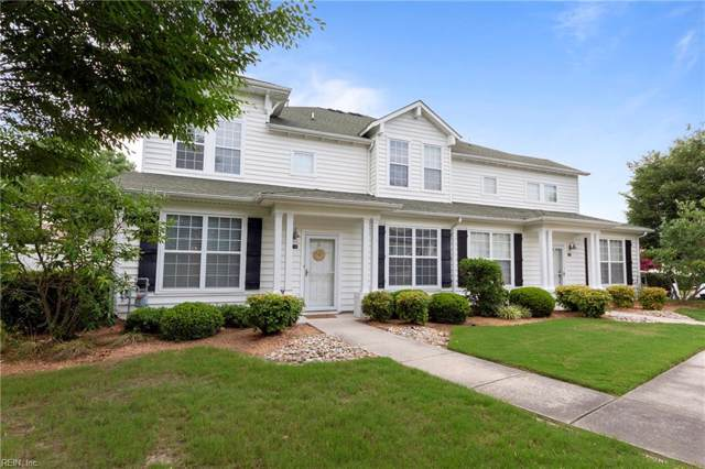 1100 Grace Hill Dr, Virginia Beach, VA 23455 (#10267950) :: The Kris Weaver Real Estate Team