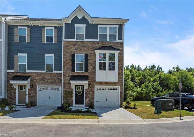 4317 Pickney Ln, Chesapeake, VA 23324 (#10267965) :: Berkshire Hathaway HomeServices Towne Realty