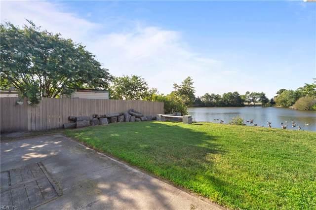 1244 Northvale Dr, Virginia Beach, VA 23464 (#10268006) :: Berkshire Hathaway Home Services