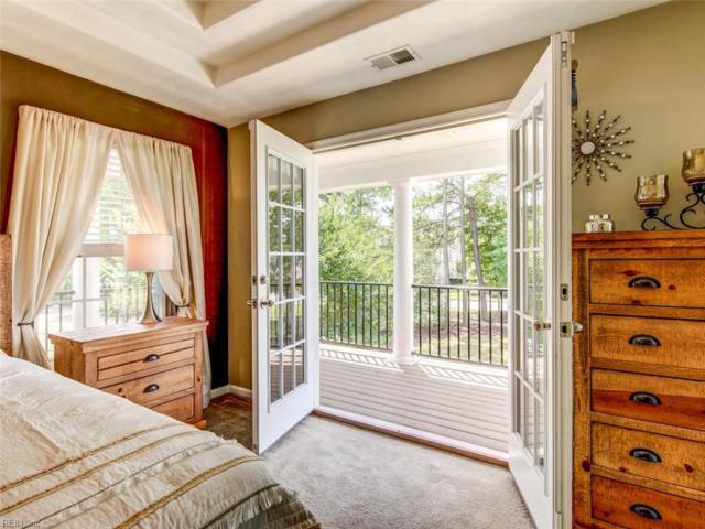5532 Arboretum Ave, Virginia Beach, VA 23455 (#10268042) :: The Kris Weaver Real Estate Team