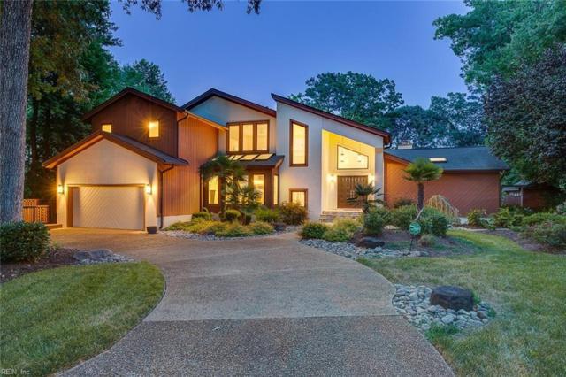 932 Winthrope Dr, Virginia Beach, VA 23452 (MLS #10268075) :: Chantel Ray Real Estate