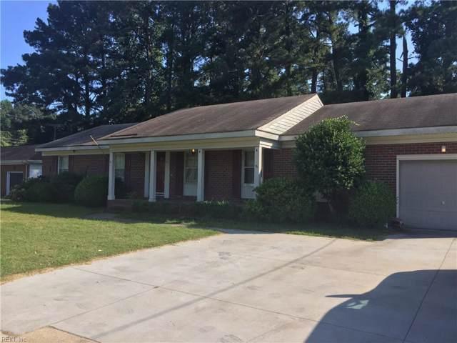 3024 Taylor Rd, Chesapeake, VA 23321 (#10268149) :: Abbitt Realty Co.