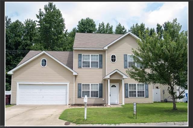 5212 Winery Dr, Chesapeake, VA 23321 (#10268228) :: The Kris Weaver Real Estate Team