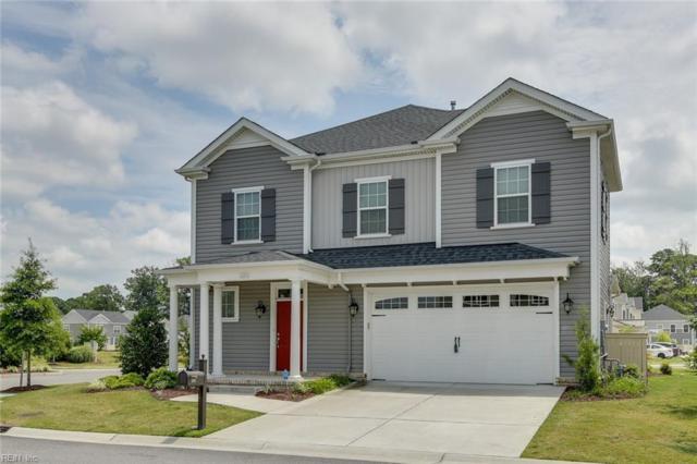4201 Archstone Dr, Virginia Beach, VA 23456 (#10268430) :: The Kris Weaver Real Estate Team