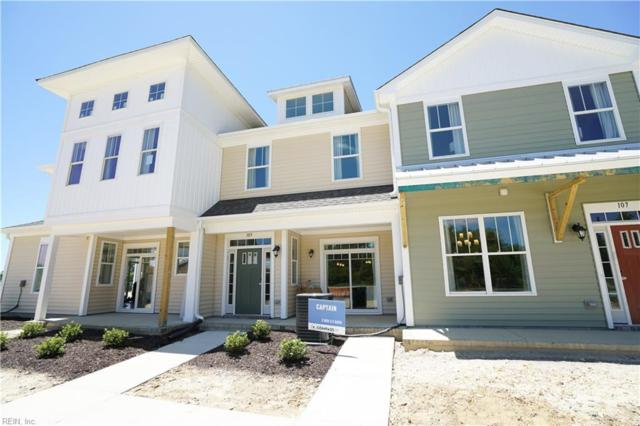 MM Admiral At Compass, Hampton, VA 23666 (#10268502) :: Upscale Avenues Realty Group