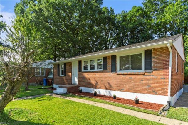 1308 Algona Rd, Chesapeake, VA 23324 (#10268646) :: RE/MAX Central Realty
