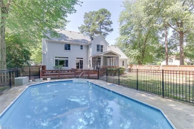 4748 Barn Swallow Dr, Chesapeake, VA 23321 (#10268800) :: The Kris Weaver Real Estate Team
