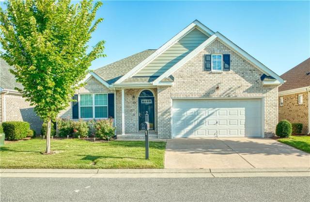 109 Faro Ln, Portsmouth, VA 23703 (MLS #10268912) :: Chantel Ray Real Estate