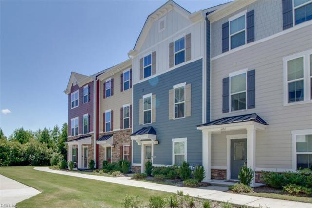 608 Consolvo Pl, Chesapeake, VA 23324 (#10268916) :: Berkshire Hathaway HomeServices Towne Realty