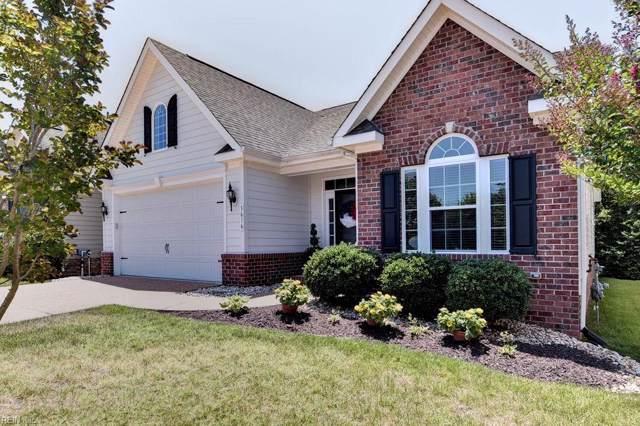 3616 S Square, James City County, VA 23188 (#10269066) :: Abbitt Realty Co.