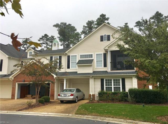 3419 Robins Nest Arch, Virginia Beach, VA 23456 (#10269090) :: RE/MAX Alliance
