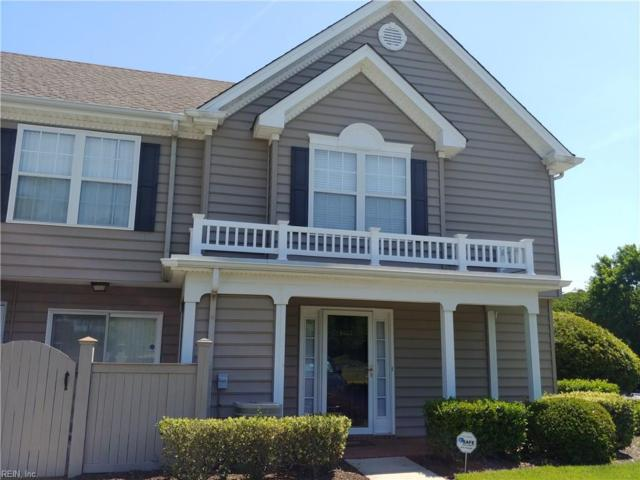2333 Old Greenbrier Rd #66, Chesapeake, VA 23325 (#10269258) :: Upscale Avenues Realty Group