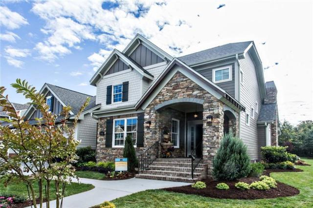 2848 Martins Point Way, Chesapeake, VA 23321 (#10269260) :: Rocket Real Estate
