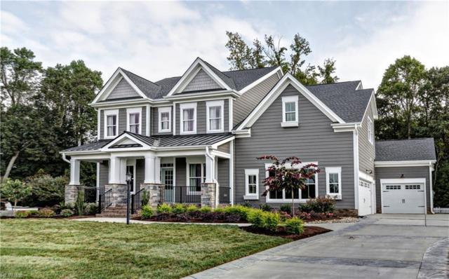 2840 Martins Point Way, Chesapeake, VA 23321 (#10269281) :: Rocket Real Estate