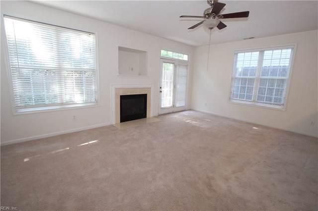 103 S Fir Ave, Virginia Beach, VA 23452 (#10269602) :: Upscale Avenues Realty Group