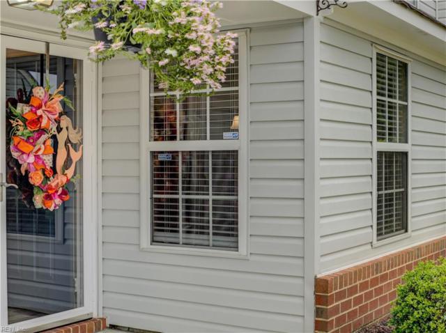 2902 Tracker Ln #118, Chesapeake, VA 23321 (#10269643) :: The Kris Weaver Real Estate Team