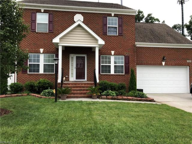 1446 Kemp Bridge Dr, Chesapeake, VA 23320 (#10269837) :: The Kris Weaver Real Estate Team