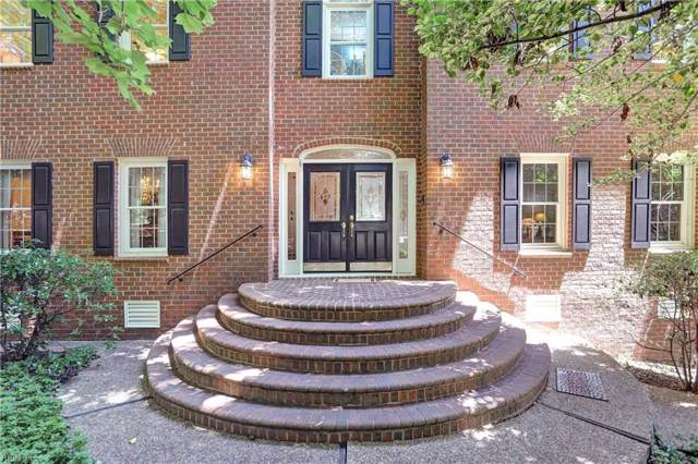 3 Newman Ct, James City County, VA 23188 (#10269860) :: AMW Real Estate