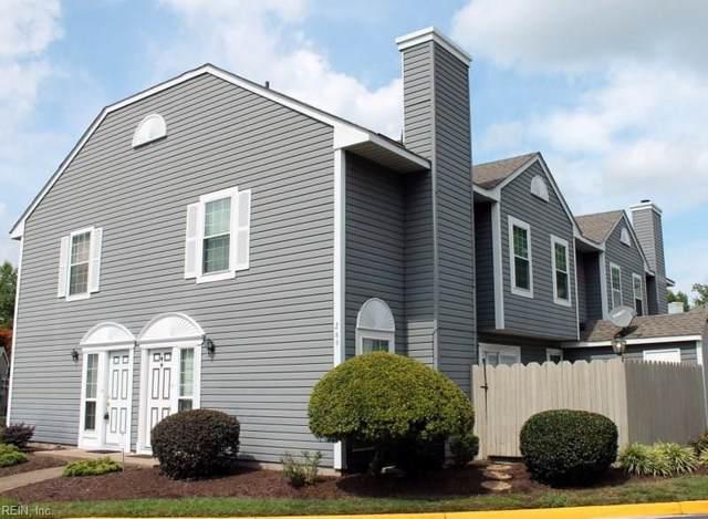 269 Ferdinand Cir, Virginia Beach, VA 23462 (#10270022) :: The Kris Weaver Real Estate Team