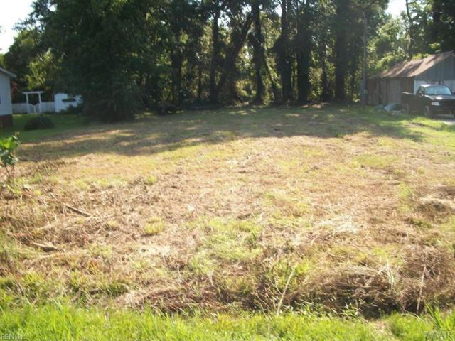 107 Avery Dr, Camden County, NC 27974 (#10270023) :: Austin James Realty LLC